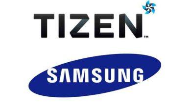 Photo of Tizen : changement de stratégie chez Samsung