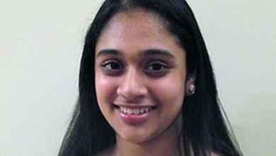 Photo of Lutte contre le cyberharcèlement : une adolescente crée un outil bluffant