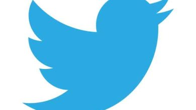 Twitter : les indicateurs qui en disent long sur vos tweets