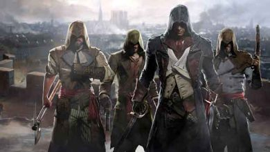 Photo of Ubisoft : enfin une bande-annonce pour Assassin's Creed Rogue