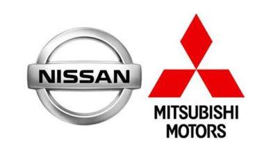 Photo de Voiture électrique : Nissan et Mitsubishi voudraient produire un véhicule abordable