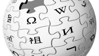 Photo de Wikipédia assimile le droit à l'oubli à de la censure