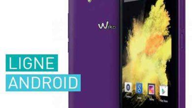Wiko : de la 4G pour le Birdy