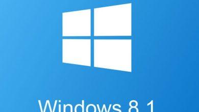 Photo of Windows 8.1 : Microsoft recommande de désinstaller des mises à jour