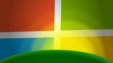 Windows 9 : une préversion dès septembre ?