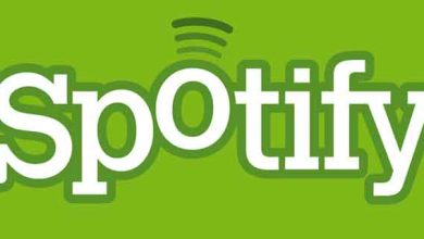 Photo de Windows Phone : Spotify devient aussi gratuit