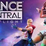 Kinect pour Xbox One sera vendu seul au tarif de 150€