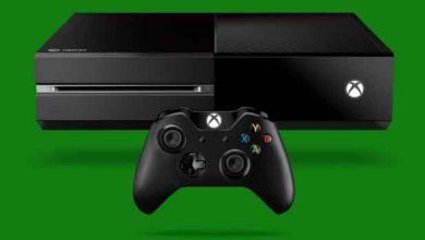 Photo of La Xbox One va débarquer en Chine