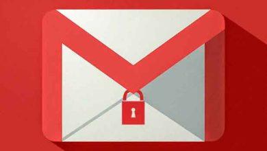 Photo de Yahoo! Mail s'allie à Gmail pour le cryptage des mails