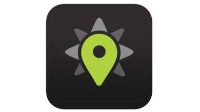 Photo of Avec Zofari, Yahoo! rachète des fonctions de recommandation basées sur la géolocalisation