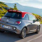 Opel-Adam-S-Date-Sortie-2