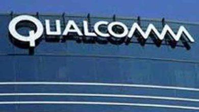 Avec le SnapDragon 210, Qualcomm s'attaque à MediaTek