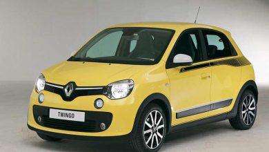 Renault officialise les nouveaux prix de la Twingo