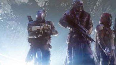 Photo de Activision – Blizzard : lancement record pour le MMO Destiny