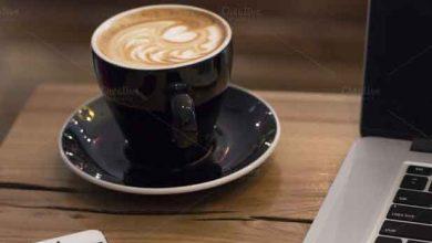 Photo de Pourquoi aimons-nous autant le café ? Son génome pourra le dire