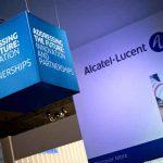 Alcatel-Lucent va développer un réseau optique 100G pour Telefónica Espagne