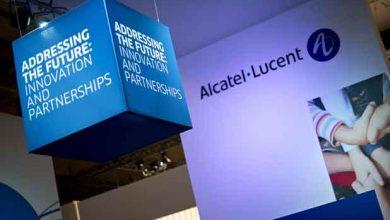 Photo de Alcatel-Lucent : un réseau optique 100 Gbit/s pour l'Espagne