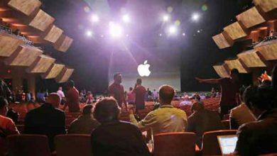 Photo de Apple : ce que les développeurs ont retenu de la keynote