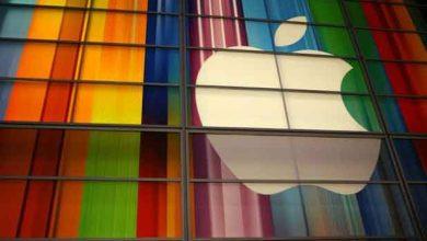 Photo de Apple : est-ce qu'iOS 8.0.2 tiendra ses promesses ?