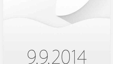Photo of Apple : à quand la commercialisation des nouveaux produits ?