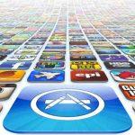 Apple : pourquoi certaines applications sont rejetées ?