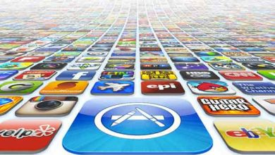 App Store : Apple explique le rejet de certaines applications
