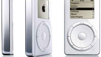 Photo of Apple : l'iPod n'est plus