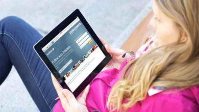 Photo of Apple : des nouveaux iPad le 21 octobre ?