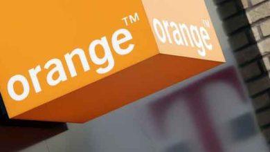 Photo of Apple : rapports complexes avec Orange