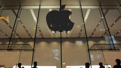 Photo de Apple s'engage ouvertement pour la sécurisation des données personnelles