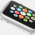 """Montres connectées : Tag Heuer lancera sa smartwatch qui """"ne doit pas imiter l'Apple Watch"""""""