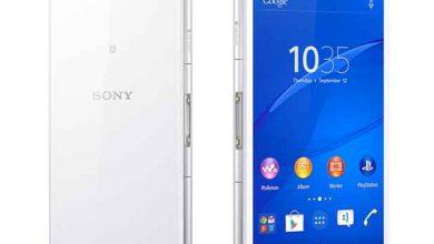 Photo de Autonomie : le Xperia Z3 de Sony devant tous les autres