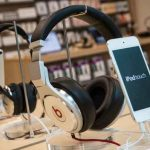 Apple dément la fermeture du service Beats Music