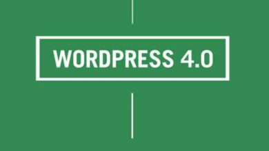 Photo de Blogosphère : prêt à passer à WordPress 4.0 ?