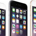 La Bourse sanctionne Apple après les couacs de l'iPhone 6 et d'iOS 8