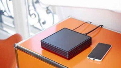 Bouygues Telecom : bientôt une box 4K ?
