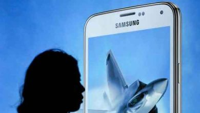 Photo of Est-ce que le Galaxy Note 4 correspondra aux attentes ?