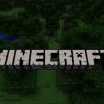 Microsoft sur le point de racheter Minecraft
