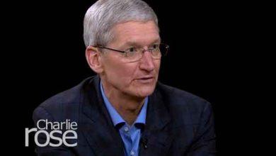 Apple ne lit jamais vos mails et vos iMessages, selon son PDG