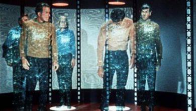 Photo de Des chercheurs réussissent la téléportation… d'un photon