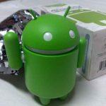 Android L : le chiffrement des données sera activé par défaut