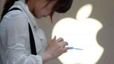 Photo of iPhone 6 : plus de 33 000 précommandes enregistrées par China Mobile