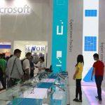 Antitrust Microsoft : la société devra répondre à la Chine dans 20 jours