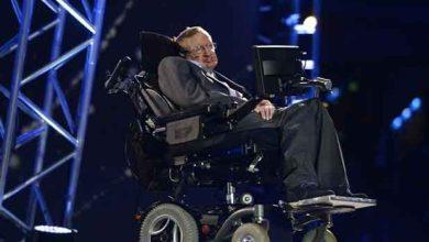 Photo de Connected Wheelchair : un fauteuil roulant connecté bien plus utile que les autres objets connectés