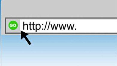 Photo of Conseil d'État : 50 propositions sur le numérique et les droits fondamentaux