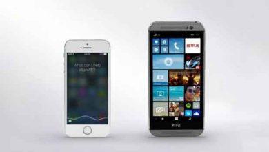 Photo of Cortana : Microsoft ose la comparaison avec Siri