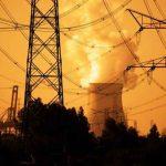La réduction du trou de la couche d'ozone est notamment liée aux efforts des industriels.