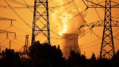 Photo de Couche d'ozone : inversion de la tendance