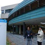 Ericsson rachète Apcera, start-up du cloud spécialisée dans le PaaS