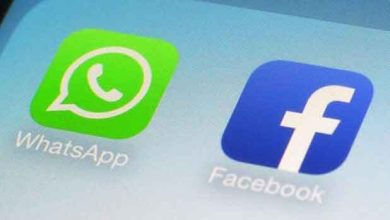 Photo de Facebook : WhatsApp comme grand attracteur à utilisateurs ?